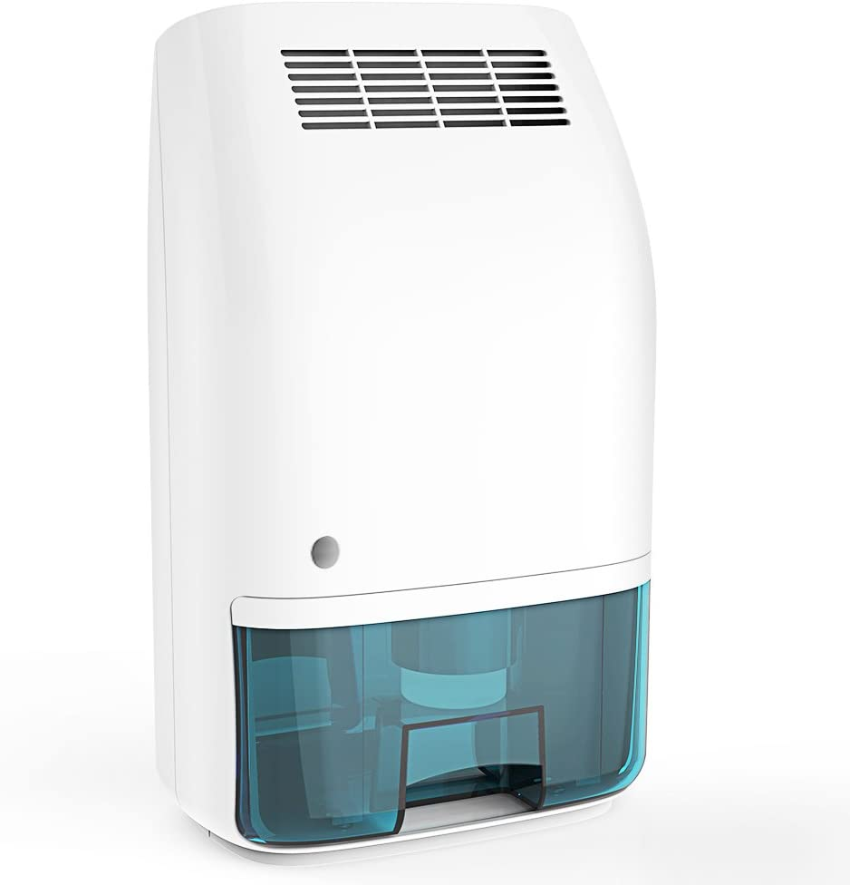Afloia Free Shipping Cheap Bargain Gift Electric Home Dehumidifier OFFicial mail order Portable Hom for
