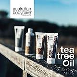 Australian Bodycare Body Balm 200ml, Aftershave Balsam nach der Rasur - 6