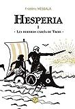 Hespèria (Tome 1)