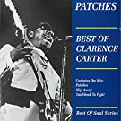 Best of: Clarence Carter