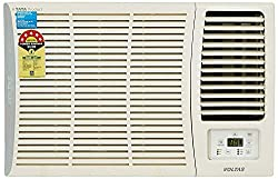 best ac in india 2020