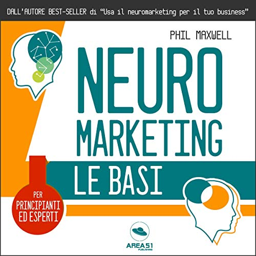 Neuromarketing copertina
