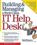 Help Desk Softwares