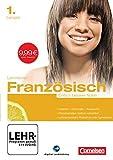 [page_title]-Lernvitamin Französisch 1. Lernjahr