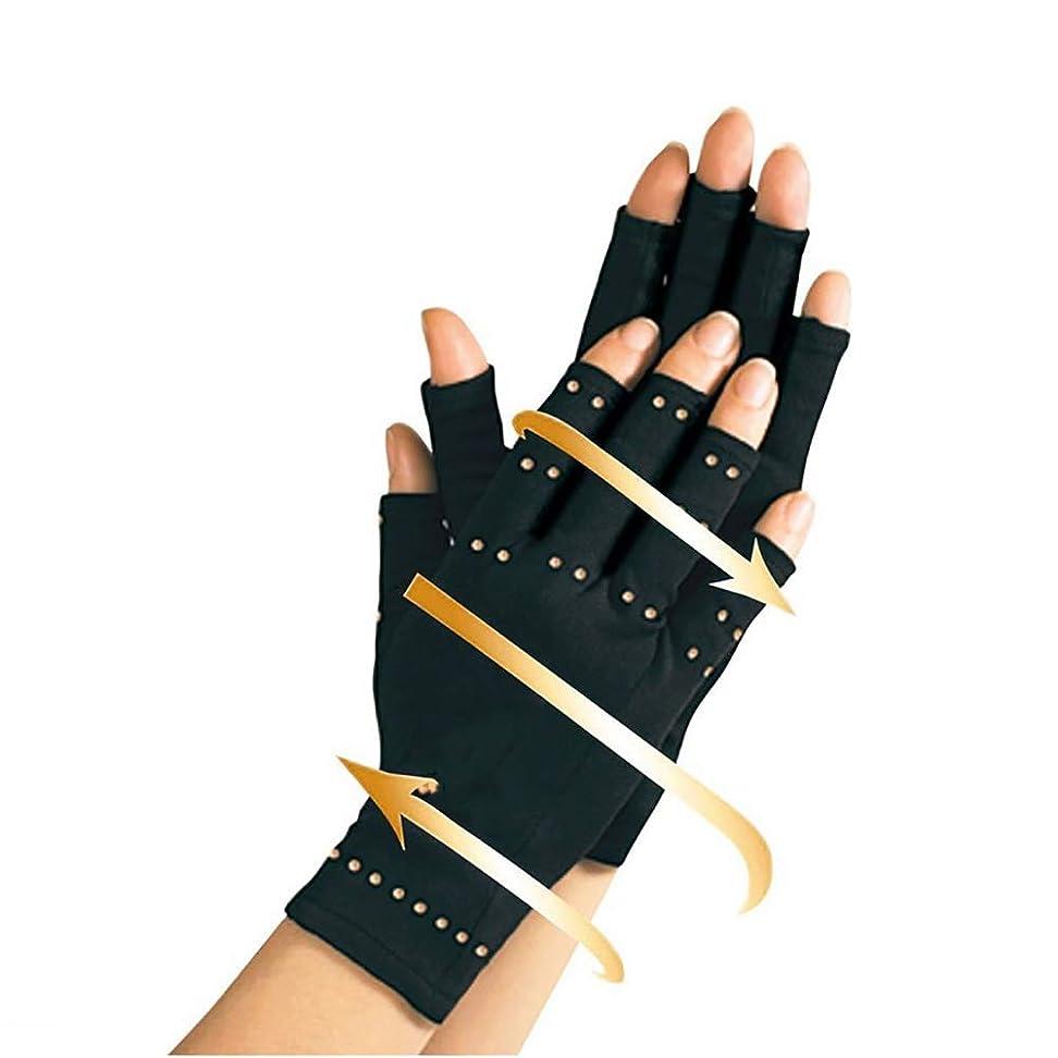大学院スローガンマーキー手根管の圧縮銅含有量、慢性関節リウマチ、変形性関節症、RSI、手根管、腱炎、女性と私の痛みを和らげる