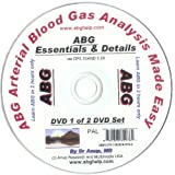 Abg -- Arterial Blood Gas Analysis Made Easy