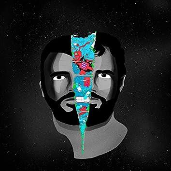 Sables Mouvants (Fakear Remix)