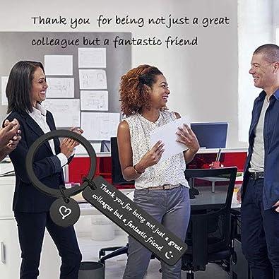 colleghi colleghi amici colleghi colleghi colleghi Regalo per colleghi amici e colleghi ringraziamenti