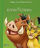 Disney – Filmklassiker Premium: Der König der Löwen