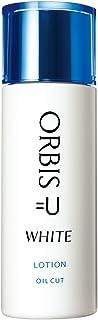 ORBIS(オルビス) [医薬部外品]オルビスユー ホワイト ローション 化粧水 本体 180mL 180ミリリットル (x 1)