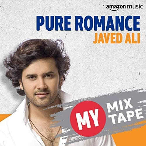 Curated by Javed Ali
