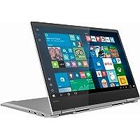 Lenovo.com deals on Lenovo Yoga 730 15.6-inch Touch Laptop w/Core i7