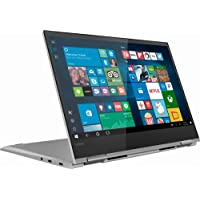 Lenovo Yoga 730 81JS0088US Core i7 15.6-in FHD Touch Laptop Deals