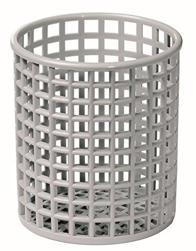 Bartscher Besteckköcher für Spülmaschinen 84229010 Art. 110318