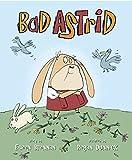 Image of Bad Astrid