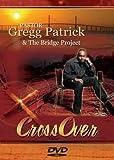 Crossover  CD NEW