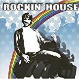Rockin'house