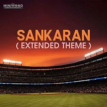 Sankaran (Extended Theme)