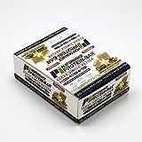 Performance Inspired Nutrition Protein Bar - Vanilla Almond Delight - Box of 12, Style #: PROTBARVA-Box
