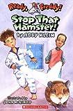 Stop that Hamster! (Ready, Freddy!)