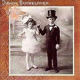 Songtexte von Didier Barbelivien - Que l'amour