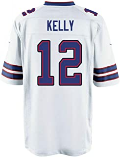 Best jim kelly youth jersey Reviews