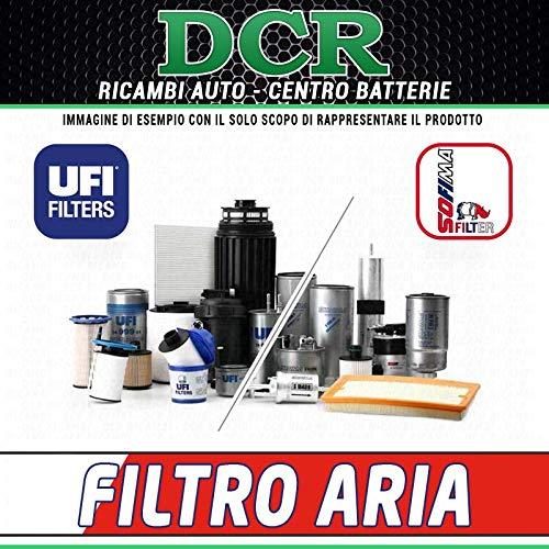 Sofima S1H2ONR Filtro Carburante