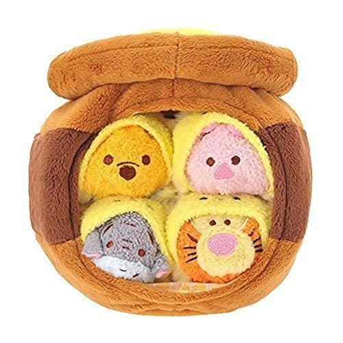 子供用抱き枕・ぬいぐるみ