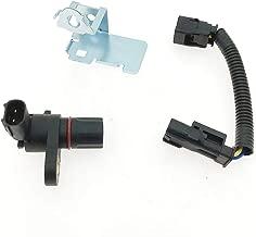 ABS Wheel Speed Sensor for Dodge Ram 1500 2500 3500 B1500 B2500 B3500 Durango Dakota Replaces 5014787AA 5016133AA 56028187AC 56028187AD 56028187AE
