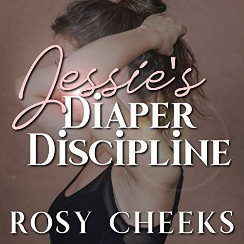 Diapering Jessie cover art