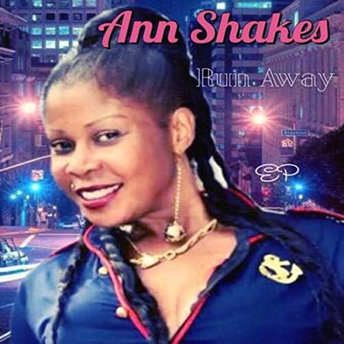 Ann Shakes