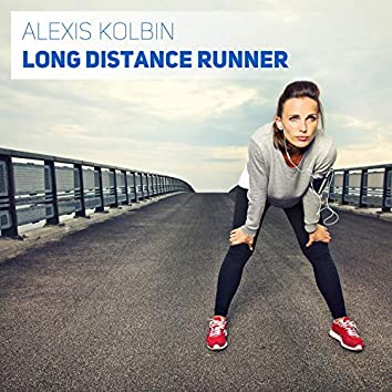 Long Distance Runner