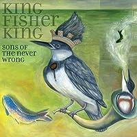 King Fisher King