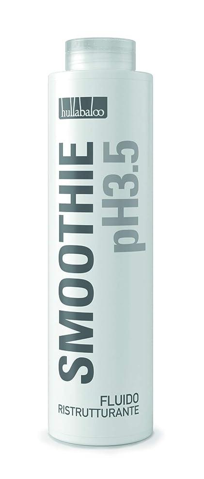 憎しみロースト落胆するHullabalooエアコン、ハッピーモードライン専用 - 500 ml