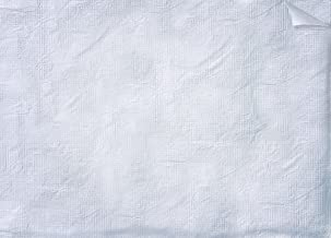 Best tyvek fabric by the yard Reviews