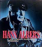 Hans Albers - Ein Leben in Bildern