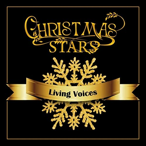 Christmas Stars: Living Voices