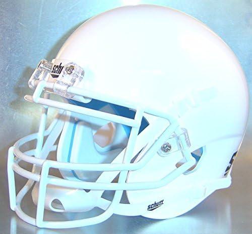 Lakeland price 1996 Schutt XP - Indiana School High MINI San Antonio Mall Football Helm