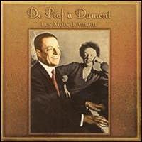 De Piaf a Dumont: Les Mots d'Amour by Charles Dumont