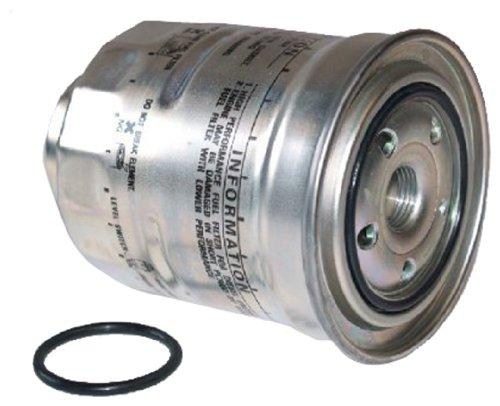 Japanparts FC-256S Kraftstofffilter