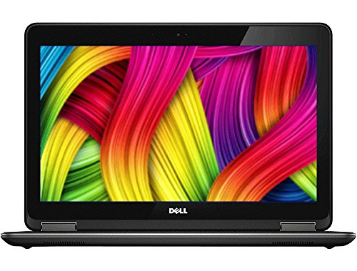 Dell Prozessor: Intel® Core(TM) i7-8665U