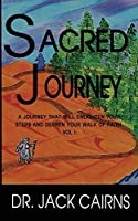 Sacred Journey Vol I