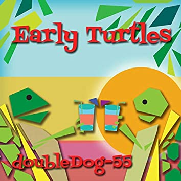 Early Turtles