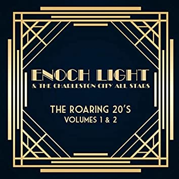 The Roaring 20's (Volumes 1 & 2)