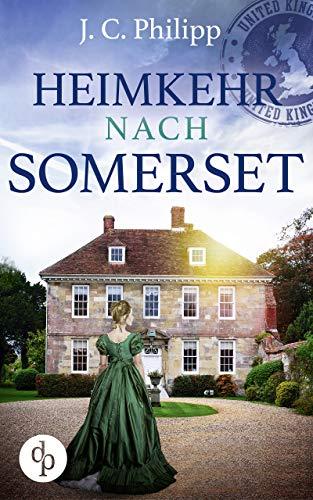 Heimkehr nach Somerset