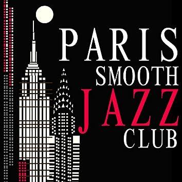 Paris Smooth Jazz Club