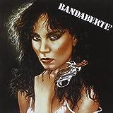 Bandabertè (Remastered Version)
