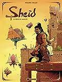 Sheïd - Le piège de Mafate (French Edition)