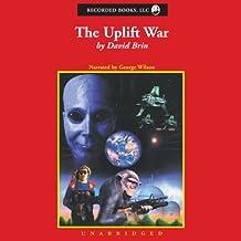 The Uplift War: The Uplift Saga, Book 3