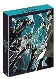 ルパン三世 PART6 Blu-ray BOX I[Blu-ray/ブルーレイ]